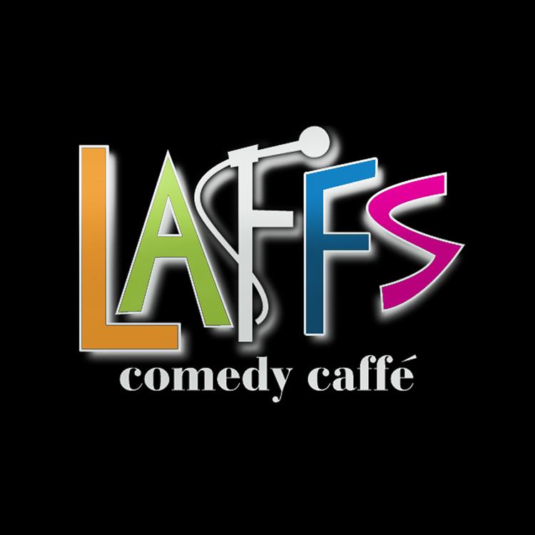 Laff S Comedy Cafe Tucson Arizona Amazing Comedy Shows
